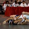 125 Rollie Peterkin (Penn) def  Jarrod Garnett (Va  Tech)_R3P4583
