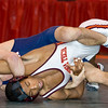 125 Rollie Peterkin (Penn) def  Jarrod Garnett (Va  Tech)_R3P4582