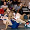 125 Rollie Peterkin (Penn) def  Jarrod Garnett (Va  Tech)_R3P4579