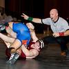 184 lbs Kirk Smith (Boise State) def  Louis Caputo (Harvard)_R3P5059