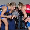 Monica Rogien (Poland) def  Maria Mueller (Germany) _R3P6092