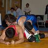 Jake Herbert v  Monma (Japan) _R3P6203