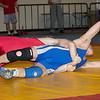 Jacob Curby v  Beibit (Kazakhstan) _R3P5410