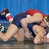 3rd Donahoe (Nebraska) def  McKnight (Penn State) _R3P7496