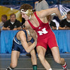 3rd Donahoe (Nebraska) def  McKnight (Penn State) _R3P7490