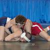 3rd Donahoe (Nebraska) def  McKnight (Penn State) _R3P7495