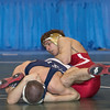 3rd Donahoe (Nebraska) def  McKnight (Penn State) _R3P7497