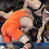 Coleman Scott (Okla State) def  Joey Slaton (Iowa) _R3P7712