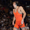 Coleman Scott (Okla State) def  Joey Slaton (Iowa) _R3P7706