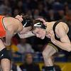 Coleman Scott (Okla State) def  Joey Slaton (Iowa) _R3P7710