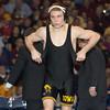 Coleman Scott (Okla State) def  Joey Slaton (Iowa) _R3P7708