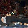 Coleman Scott (Okla State) def  Joey Slaton (Iowa) _R3P7720