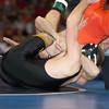 Coleman Scott (Okla State) def  Joey Slaton (Iowa) _R3P7718