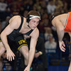 Coleman Scott (Okla State) def  Joey Slaton (Iowa) _R3P7711