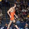 Coleman Scott (Okla State) def  Joey Slaton (Iowa) _R3P7705