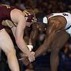 Phil Davis (Penn State) def  Wynn Michalak (Cent Michigan) _R3P8056