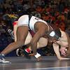 Phil Davis (Penn State) def  Wynn Michalak (Cent Michigan) _R3P8039