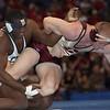 Phil Davis (Penn State) def  Wynn Michalak (Cent Michigan) _R3P8044