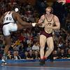 Phil Davis (Penn State) def  Wynn Michalak (Cent Michigan) _R3P8057