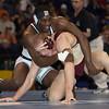 Phil Davis (Penn State) def  Wynn Michalak (Cent Michigan) _R3P8054