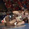 Phil Davis (Penn State) def  Wynn Michalak (Cent Michigan) _R3P8040