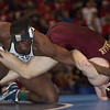 Phil Davis (Penn State) def  Wynn Michalak (Cent Michigan) _R3P8042