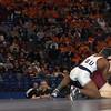 Phil Davis (Penn State) def  Wynn Michalak (Cent Michigan) _R3P8045