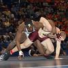 Phil Davis (Penn State) def  Wynn Michalak (Cent Michigan) _R3P8038