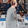 Phil Davis (Penn State) def  Wynn Michalak (Cent Michigan) _R3P8031