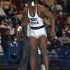 Phil Davis (Penn State) def  Wynn Michalak (Cent Michigan) _R3P8032
