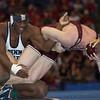 Phil Davis (Penn State) def  Wynn Michalak (Cent Michigan) _R3P8043