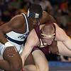Phil Davis (Penn State) def  Wynn Michalak (Cent Michigan) _R3P8048