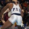 Phil Davis (Penn State) def  Wynn Michalak (Cent Michigan) _R3P8036