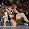 Phil Davis (Penn State) def  Wynn Michalak (Cent Michigan) _R3P8053