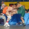 Chad Mendes (Cal Poly) def  Morgan (Okla State) _R3P7189