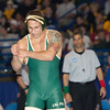 Chad Mendes (Cal Poly) def  Morgan (Okla State) _R3P7169