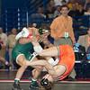 Chad Mendes (Cal Poly) def  Morgan (Okla State) _R3P7208