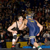 Perry (Iowa) def Tannenbaum (Michigan)_74I1653
