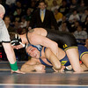 Perry (Iowa) def Tannenbaum (Michigan)_74I1657