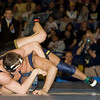 Perry (Iowa) def Tannenbaum (Michigan)_74I1656