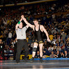 Perry (Iowa) def Tannenbaum (Michigan)_74I1687