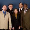 2008 NCAA Wrestling Championships-Presenters_74I1352
