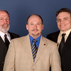 2008 NCAA Wrestling Championships-Presenters_74I1350