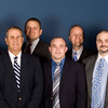 2008 NCAA Wrestling Championships-Presenters_74I1359