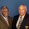 2008 NCAA Wrestling Championships-Presenters- Bobby and Simon_74I1361