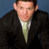 2008 NCAA Wrestling Championships-Presenters_74I1382