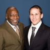 2008 NCAA Wrestling Championships-Presenters_74I1417