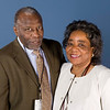 Bobby and Jackie Douglas 2008 NCAA Championships_74I1342
