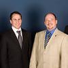 2008 NCAA Wrestling Championships-Presenters_74I1375
