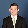 2008 NCAA Wrestling Championships-Presenters_74I1380